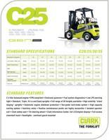 4000-6000 Pneumatic tire